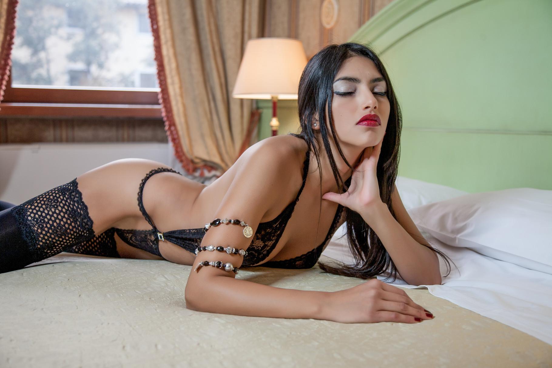 sexy fotografo escorts