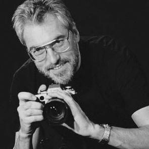 Fotograf Werner Resch Parsdorf
