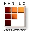 Fendt Fenlux creation Paneele