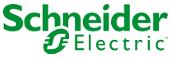 Schnieder Electric  Lechtenhaus Rohe Elektro Rohe Vechta Fachgeschäft Studentenangebote