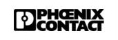 Phoenix Contact Lechtenhaus Rohe Elektro Rohe Vechta Fachgeschäft Studentenangebote