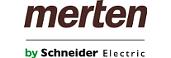 Merten Lechtenhaus Rohe Elektro Rohe Vechta Fachgeschäft Studentenangebote