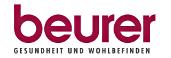 Beurer Lechtenhaus Rohe Elektro Rohe Vechta Fachgeschäft Studentenangebote