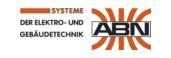 ABN Lechtenhaus Rohe Elektro Rohe Vechta Fachgeschäft Studentenangebote
