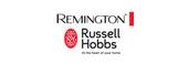 Remington Russel Hobbs  Lechtenhaus Rohe Elektro Rohe Vechta Fachgeschäft Studentenangebote