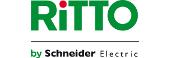 Ritto Lechtenhaus Rohe Elektro Rohe Vechta Fachgeschäft Studentenangebote