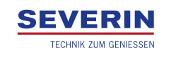 Severin  Lechtenhaus Rohe Elektro Rohe Vechta Fachgeschäft Studentenangebote
