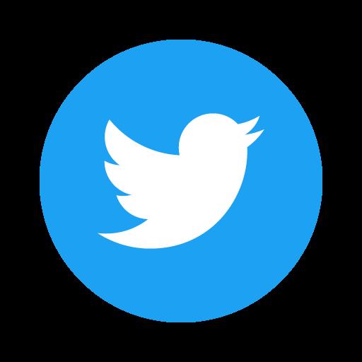 Twitter Elektro Hausgeräte Leuchtenhaus Rohe Elektro Rohe Vechta Fachgeschäft Studentenangebote