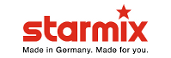 Starmix  Lechtenhaus Rohe Elektro Rohe Vechta Fachgeschäft Studentenangebote