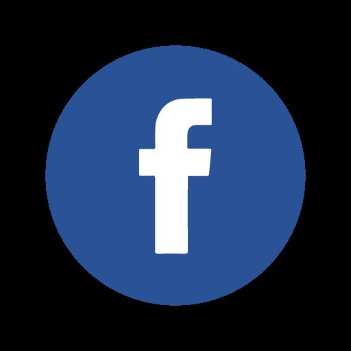Facebook Elektro Hausgeräte Leuchtenhaus Rohe Elektro Rohe Vechta Fachgeschäft Studentenangebote