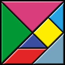 Let's do a tangram!!