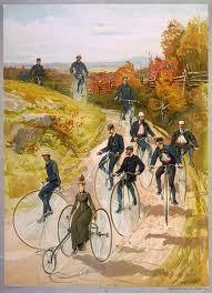 Velorennen 1893
