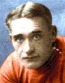 Charles Crupelandt, Sieger Paris-Roubaix 1912