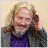 Fälscher Wolfgang Beltracchi vor Gericht November 2011