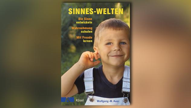 SINNES-WELTEN
