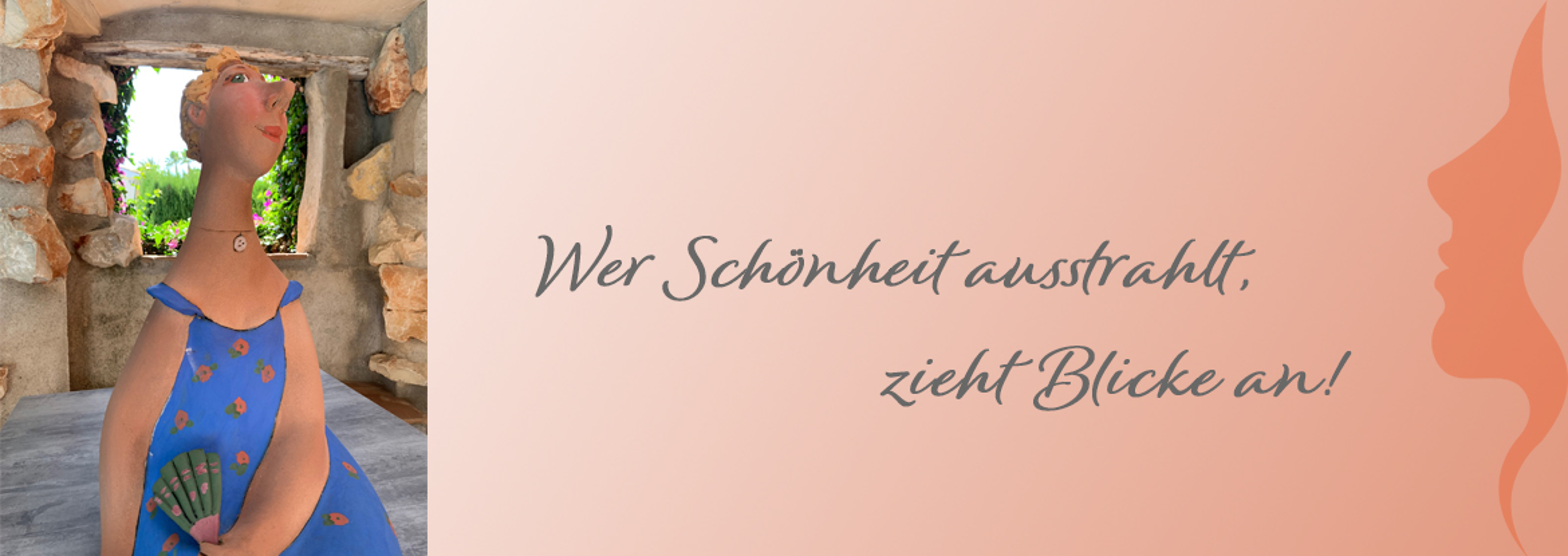 Kosmetik Institut NEW FACE Berlin, Wilmersdorf, Birgitt Zahlmann, Kosmetik-Institut Berlin, Beauty Berlin, Schönheitstermin, Beauty-Tag, Wilmersdorf, Kosmetik Berlin, Beauty-Termin Berlin