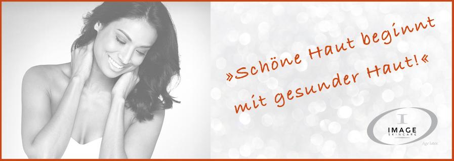 IMAGE Skincare Berlin, Profi-Hauttesttag in Wilmersdorf, NEW FACE Kosmetik-Institut, Birgitt Zahlmann, Plasma Berlin