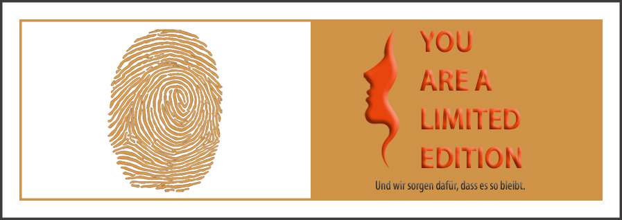 Kosmetik Zahlmann, Exklusive Kosmetik Berlin, Kosmetik Berlin, kosmetische Behandlungen Wilmersdorf, Birgitt Zahlmann Berlin, Wilmersdorf, einzigartig, Limited Edition