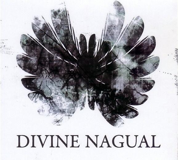 DIVINE NAGUAL