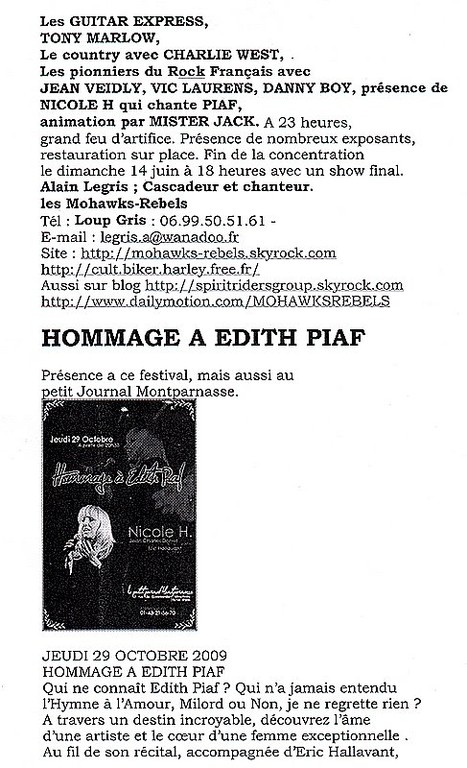 JOURNAL NORMANDIE