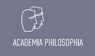 Academia Philosophia