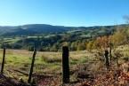 Plateau des Millevaches