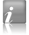 Pagina corsi link interno