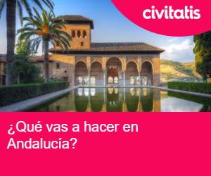 Free Tour Recomendado en Málaga