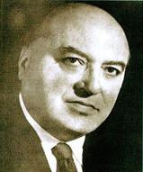 Louis Claude Vincent