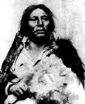 Chief Gall