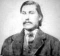George Bent