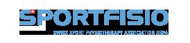 Schweizerischer Verband für Sportphysiotherapie