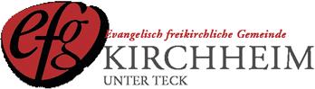 EFG Kirchheim