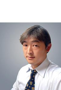 代表取締役社長 池田 孝二