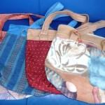Citybags, elegante und komfotable Taschen für Ihren Stadtausflug