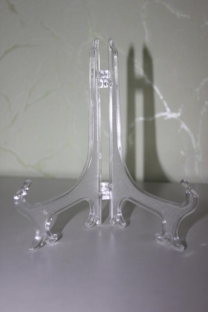 Мебель на заказ воронеж новосибирская