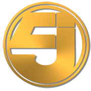 logo Jurassic 5