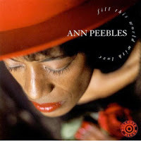 Ann Peebles - 1996 - Fill This World With Love
