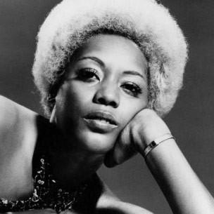 the Funky Soul story - Ann Peebles