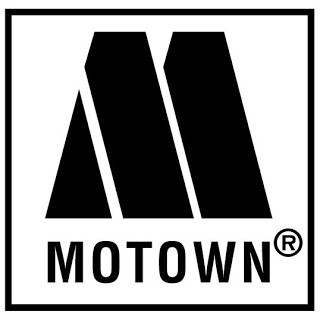 the Funky Soul story - logo Motown
