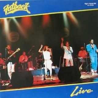 1987 - Live