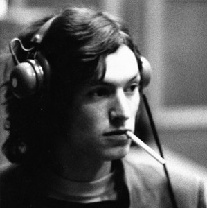 the Funky Soul story - Steve Winwood