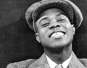 the Funky Soul story - Louis Armstrong 01
