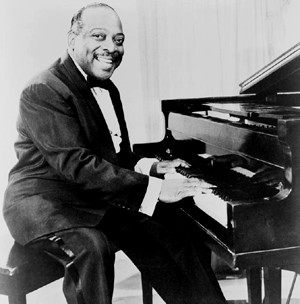 the Funky Soul story - Count Basie