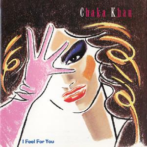 1984 / I FEEL FOR YOU