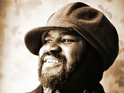the Funky Soul story - Gregory Porter 02