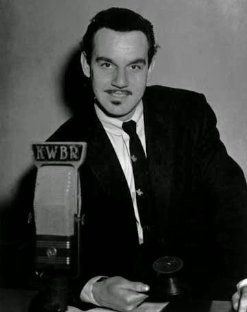Johnny Otis 02