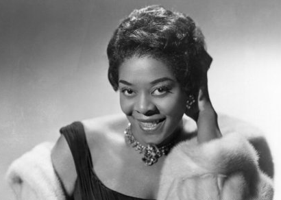 the Funky Soul story - Dinah Washington 08