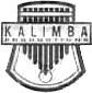 the Funky Soul story - logo Kalimba Productions