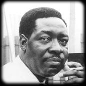 the Funky Soul story - Otis Spann